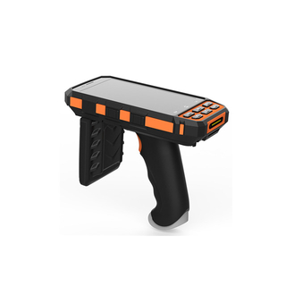High Performance RFID UHF Android Handheld Reader