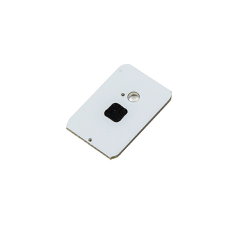 18*12*1mm PCB High Temperature Resistance RFID Tag