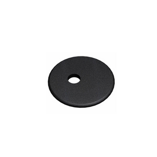 High Temperature Resistance PPS RFID Tag