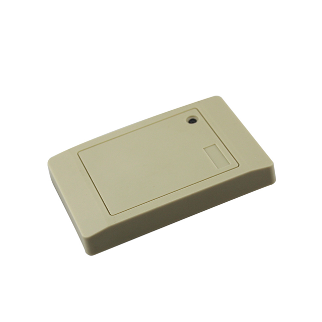 IC 13.56Mhz Access Control Reader Wiegand 26 34