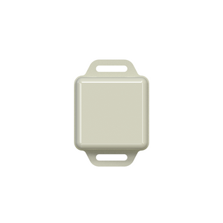 Active 2.45Ghz RFID Tag