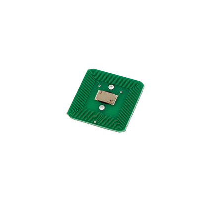 18*18mm PCB High Temperature Resistance RFID Tag