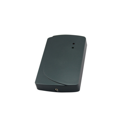 ID 125Khz Access Control Reader RS232