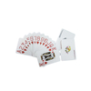 RFID/NFC Playing Poker Card